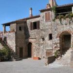 Villaggio turistico a 4 stelle per la famiglia e i bambini